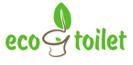 Ecotoilet